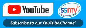 Subscribe to SSM YouTube Channel