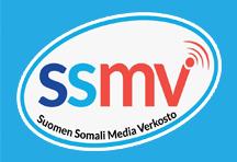 Suomen Somaliyhteisön ääni