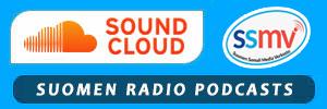 Listen to Suomen Radio Podcats